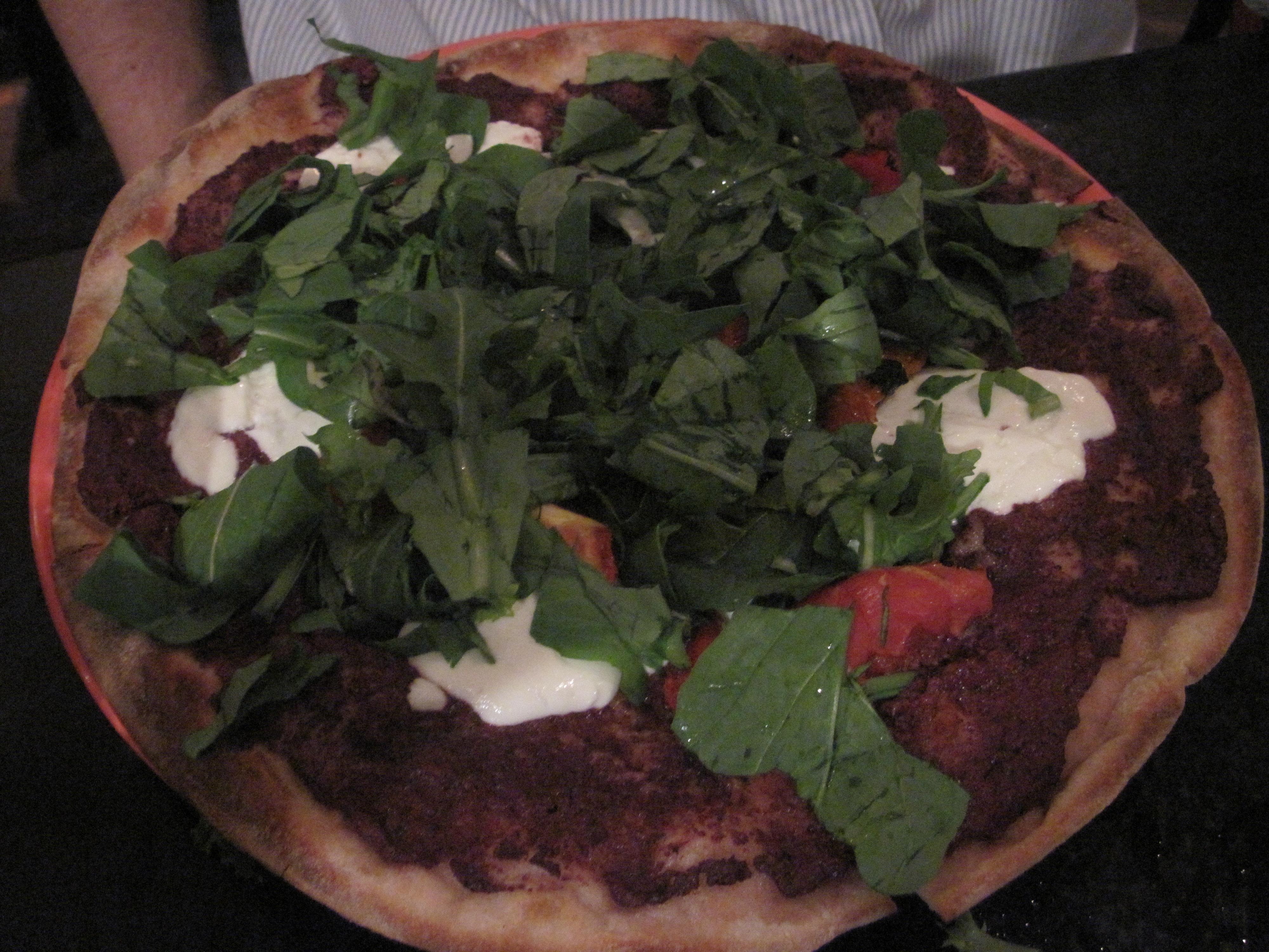 California Pizza Kitchen Locations Thousand Oaks